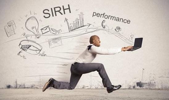 Les logiciels SIRH proposent des fonctionnalités très variées, telles que la réalisation des bulletins de paie et des documents administratifs.