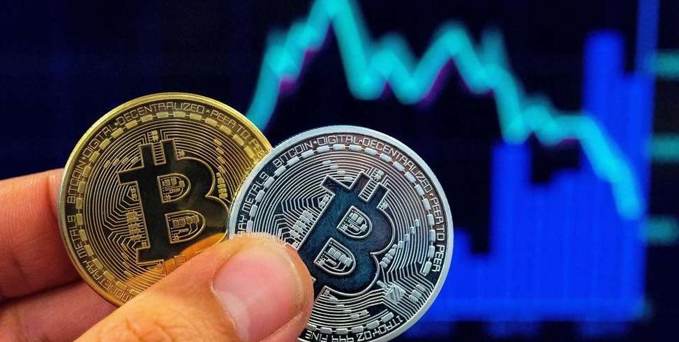L'engouement pour les crypto-monnaies et notamment pour le bitcoin est à son maximum