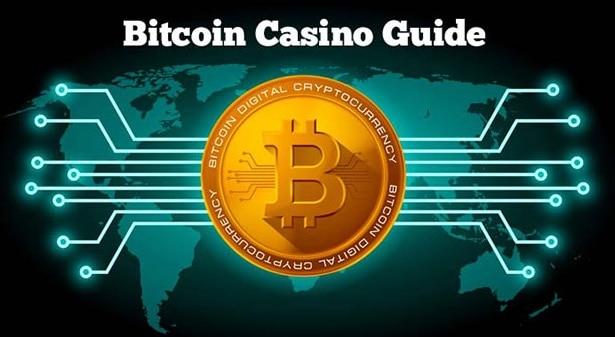 guide d'achat du Bitcoin