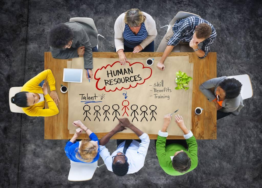 Les techniques de e-rh ou de RH digitale sont novatrices dans le monde de l'entreprise.