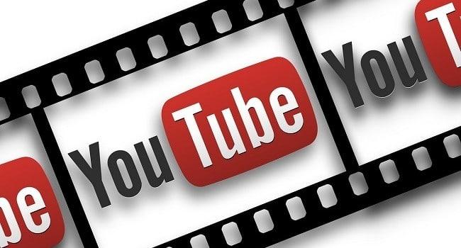 Est-ce légal de télécharger une vidéo sur YouTube ?
