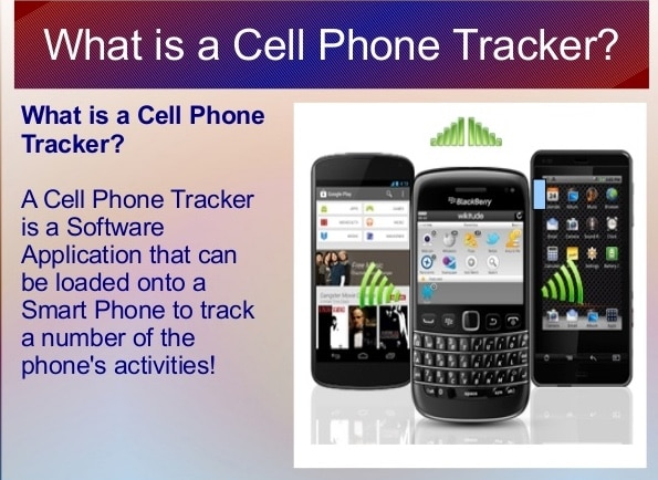 What is Phone Tracking and how is it possible?