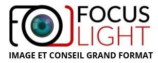 Toutes les actualités sur les vidéoprojecteurs sont sur Focus Light.