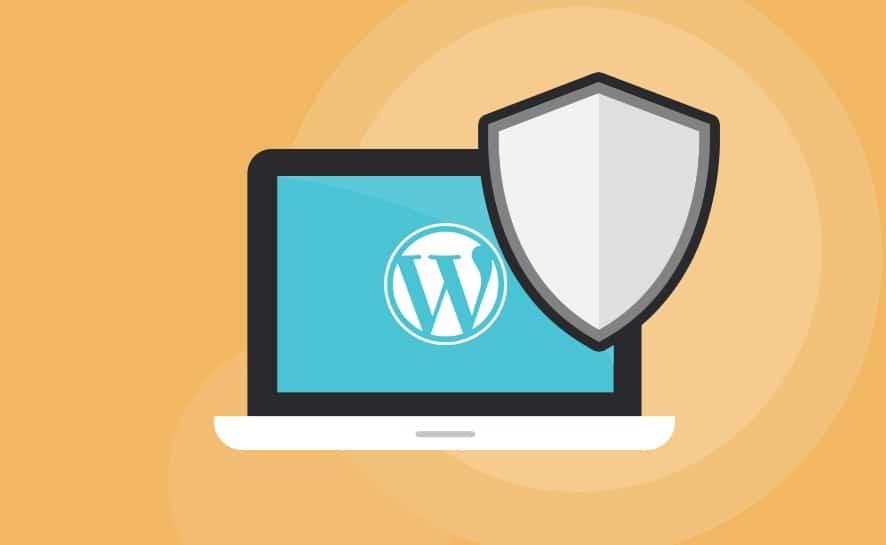 Pourquoi se protéger en utilisant WordPress ?