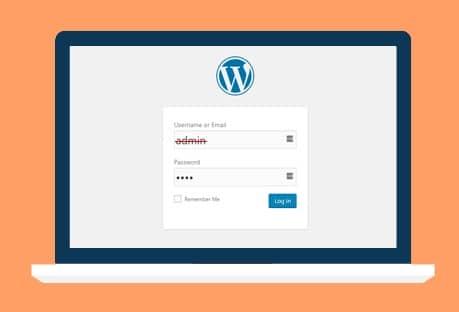 Quelques astuces pour limiter les risques de Cyber Attaque sur WordPress.