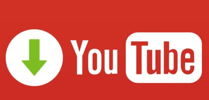 Convertir des vidéos Youtube en MP3 rapidement avec Youzik.