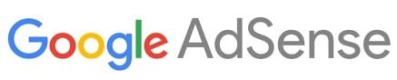 Très réputés auprès des e-businessmen, le programme AdSense est une régie publicitaire proposée par Google.