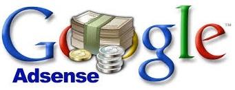 Comment maximiser vos revenus grâce à AdSense ?