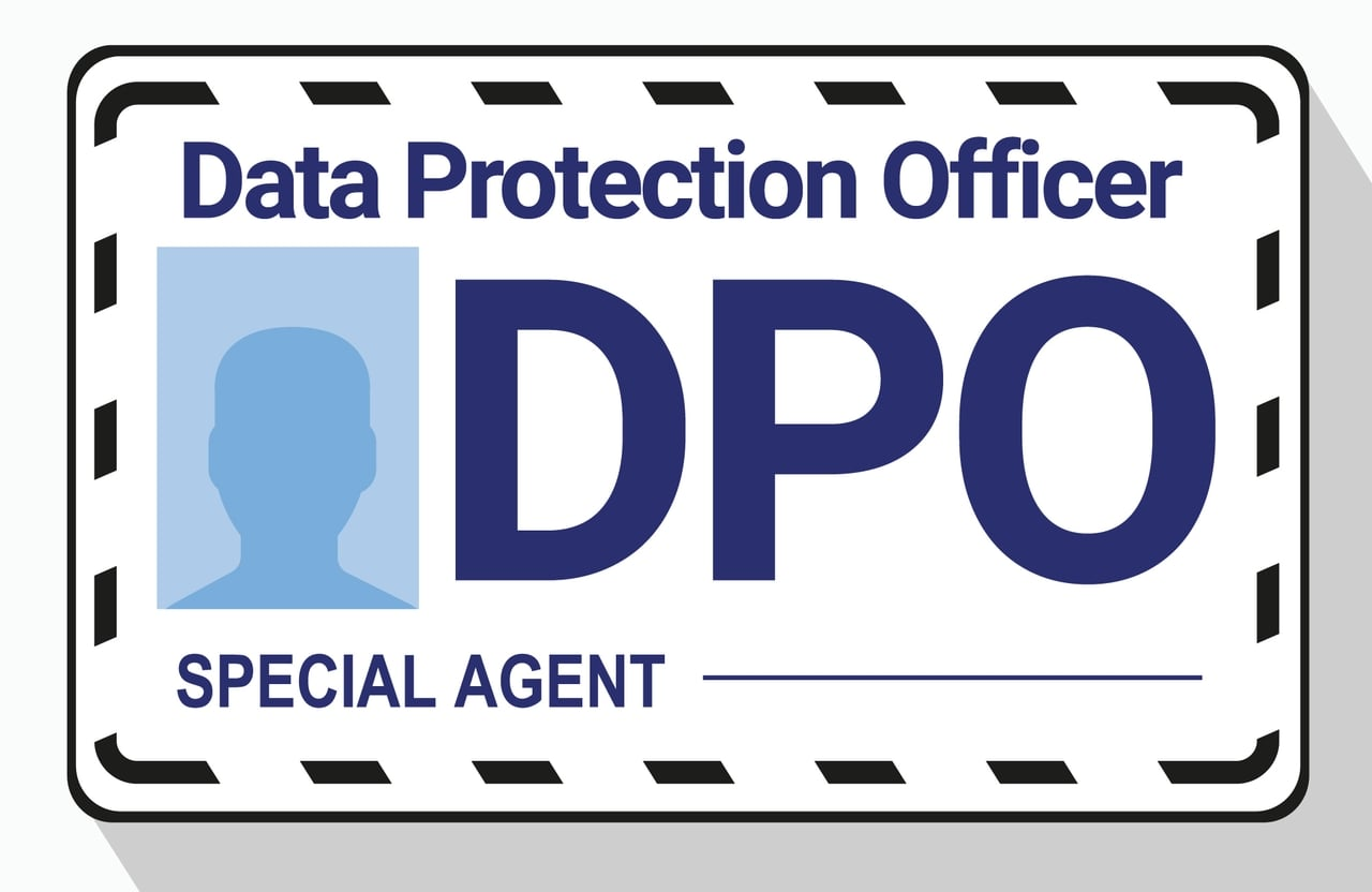 Le DPO RGPD est donc une personne qui aura été désignée à ce poste spécifique