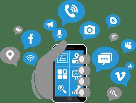 Keyloggers et applications de surveillance à distance : éléments de définition