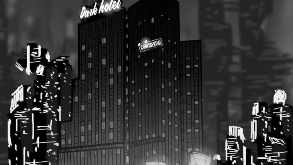 Darkhotel: quand les pirates espionnent les connexions WiFi des hôtels