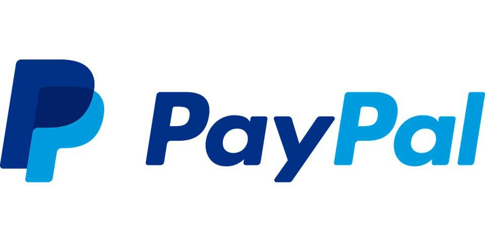 PayPal, l'une des principales plateformes de paiement en ligne