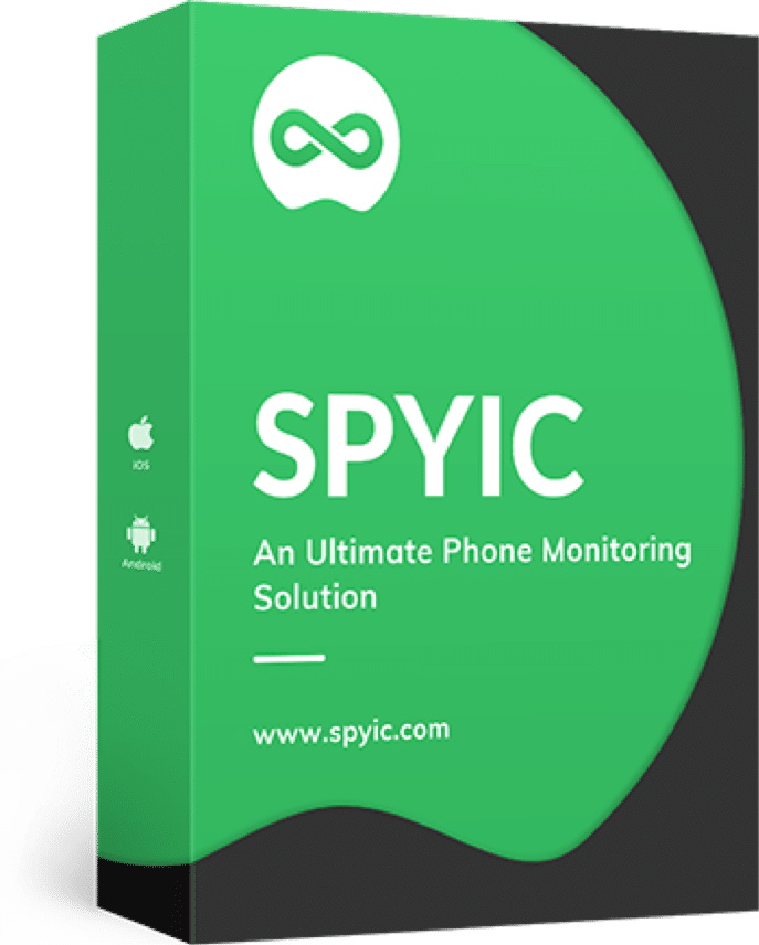Spyic is free spying software that helps you in tracing the activities done by the person on their social media account