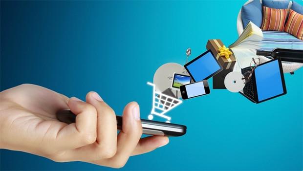 Ce que vous devez savoir sur les achats sur Internet