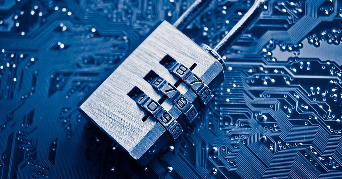 Les conseils de base pour sécuriser son wifi