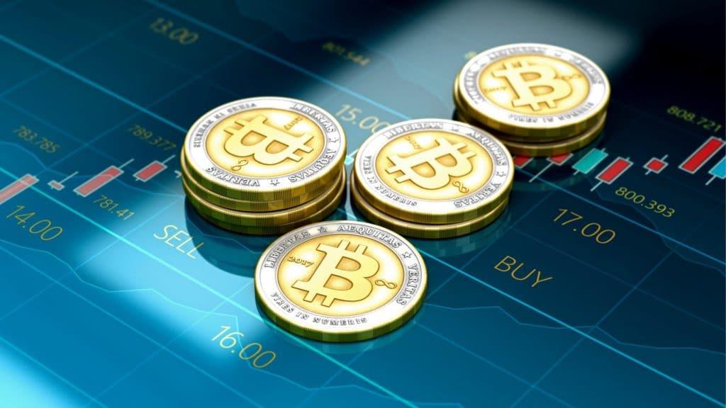 Cryptocurrency: un concept novateur qui séduit