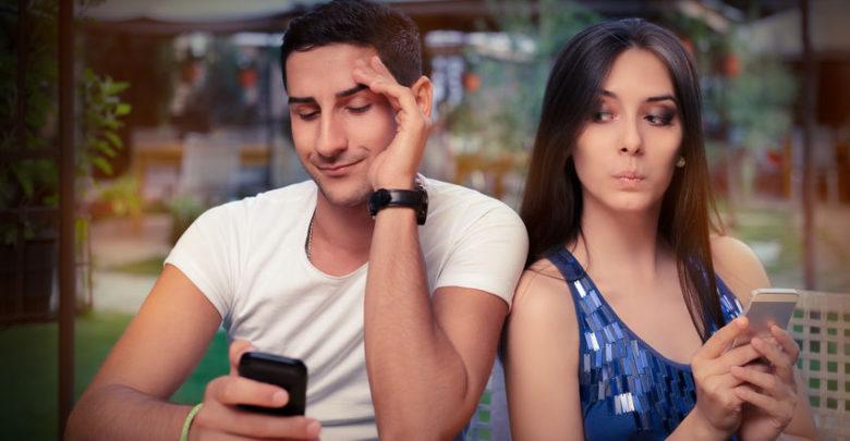 Comment espionner un téléphone portable à distance