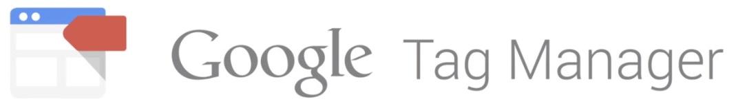 Que pouvez-vous faire avec Google Tag Manager ?