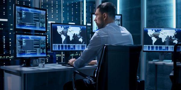 Les avantages de faire appel à un service d'infogérance informatique ?