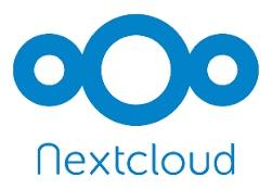 Présentation de Nextcloud