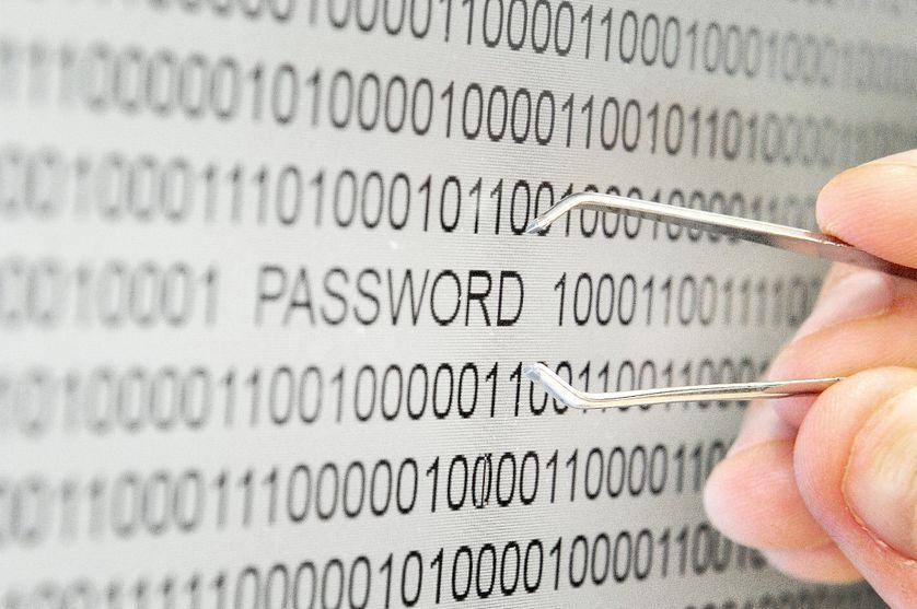 Le marché de la cybersécurité se développe rapidement