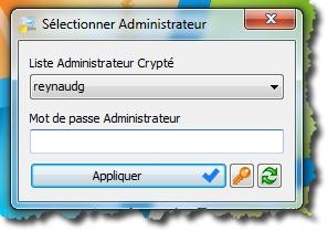 Installer l'utilitaire RunAsTool sur tous vos PC