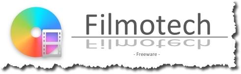 Présentation de Filmotech