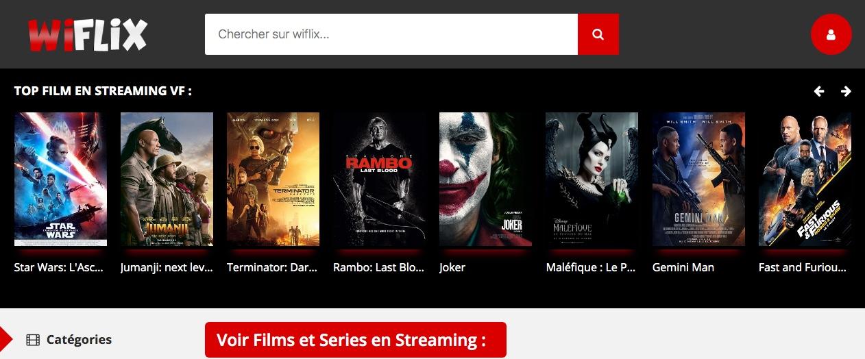 Regardez en streaming et téléchargez des séries gratuites sur WiFlix. Vivez votre passion du streaming gratuitement et de la meilleure qualité possible !
