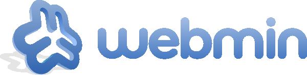 Qu'est-ce que Webmin.