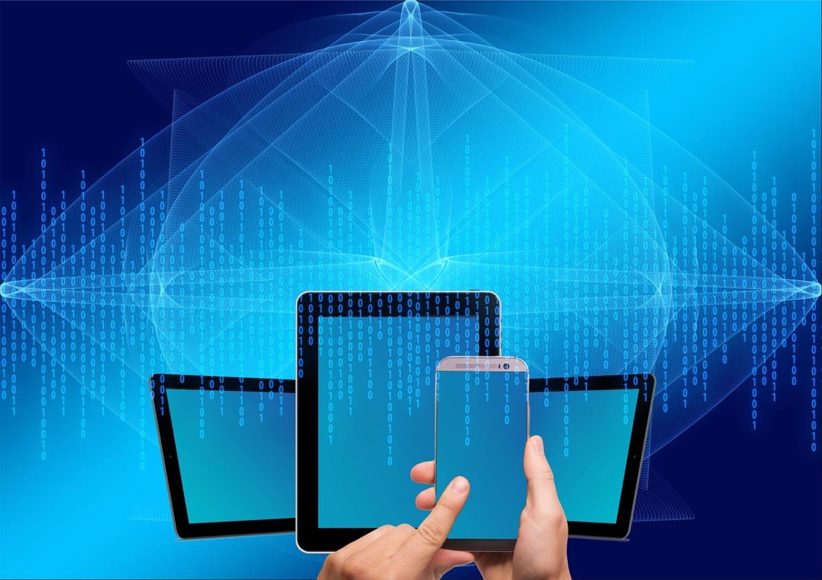 Passer de l'analogique au digital en matière de téléphonie