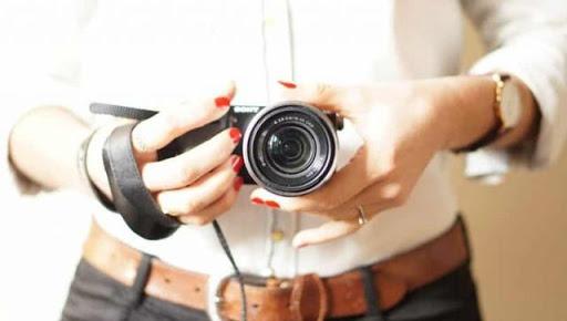 Pourquoi opter pour un appareil photo bridge pour son voyage?