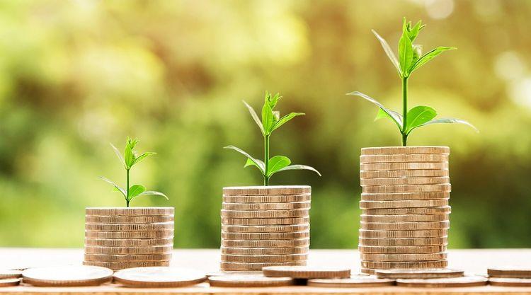 Investir sagement son argent