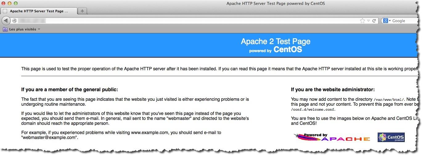 Ajouter un un virtual host bidon pour augmenter la sécurité de votre serveur web