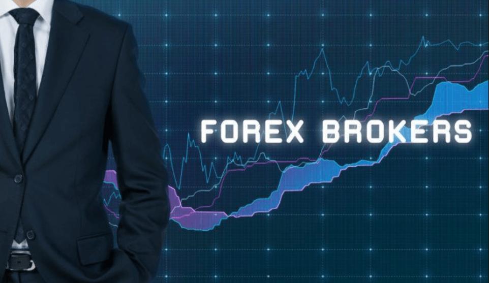 Trader en ligne : quel broker forex choisir ?