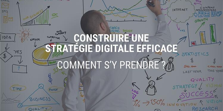 Agence Digitale Globale: avantage et inconvénients
