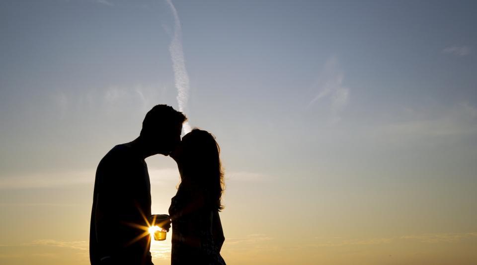 Se lier romantiquement avec plus de gens