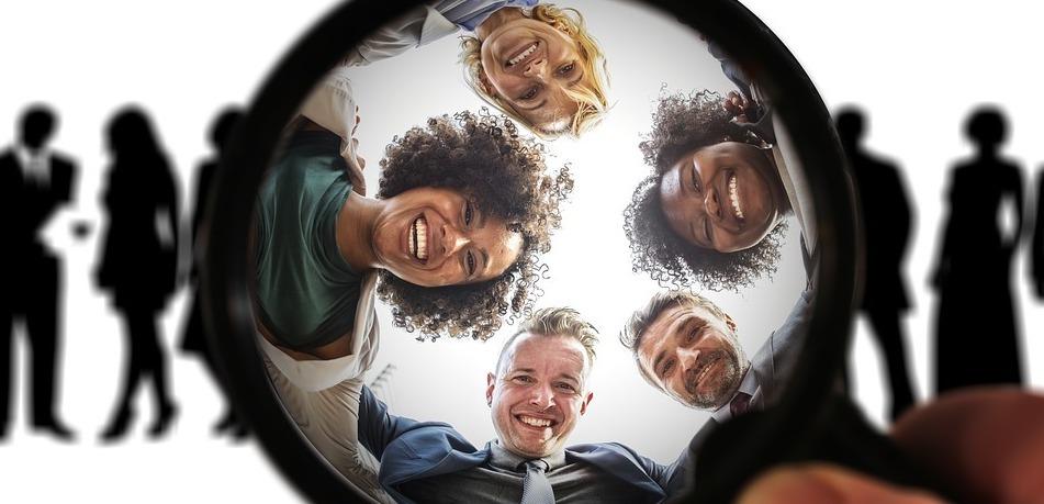 Les outils pour identifier les besoins de ses clients