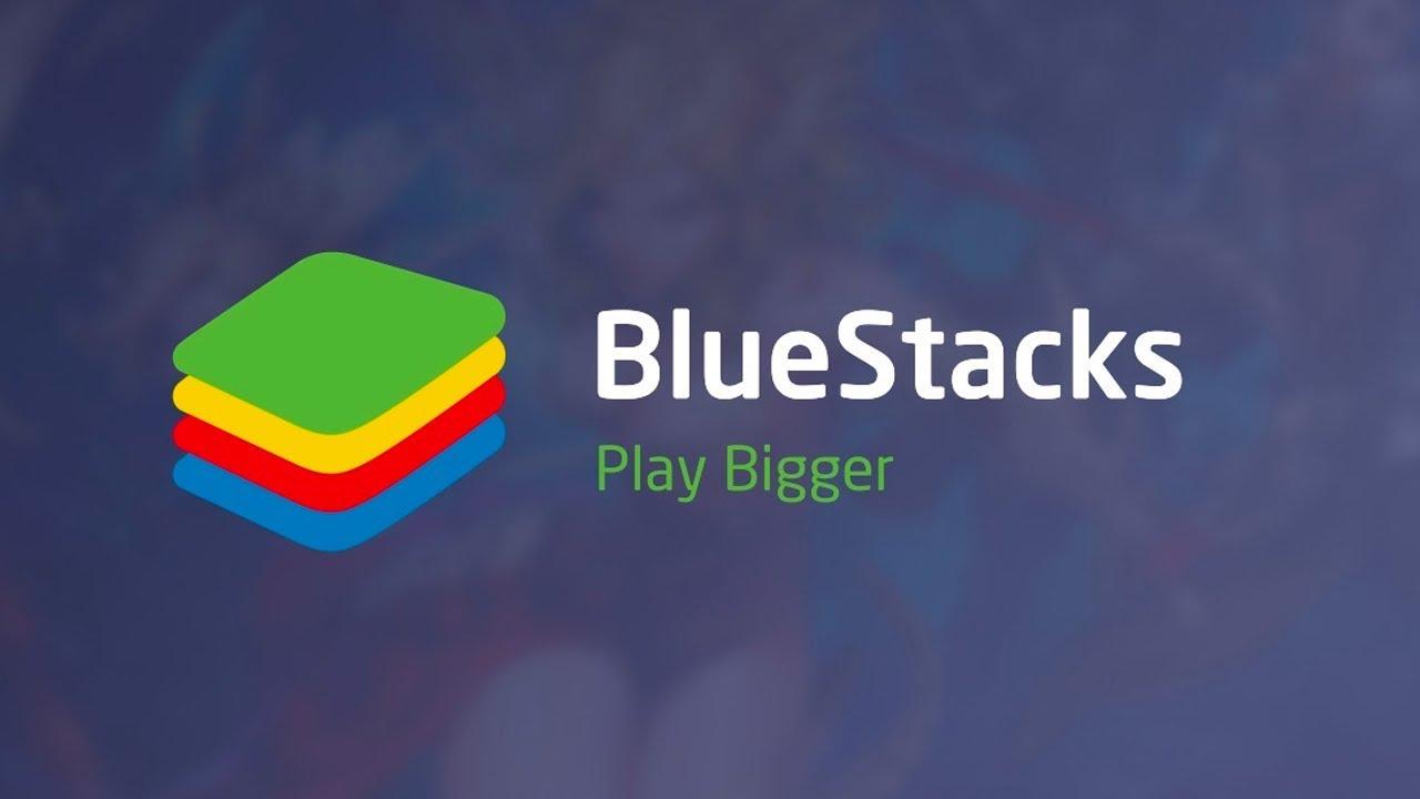 Pourquoi opter pour l'émulateur Android BlueStacks?