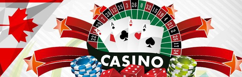 Les casinos en ligne et le cadre légal.