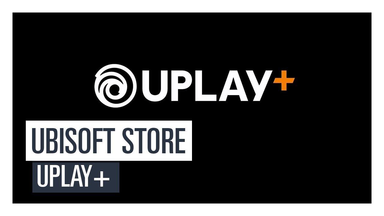 Restez à l'affût des nouveautés avec UPlay +