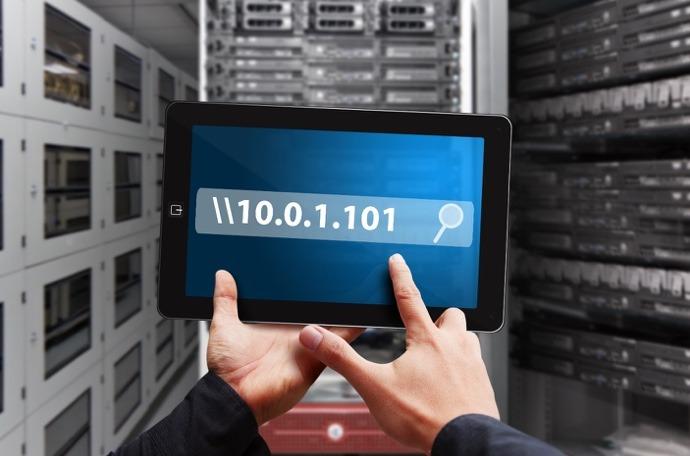 Comment sécuriser votre adresse IP publique en utilisant un VPN ?