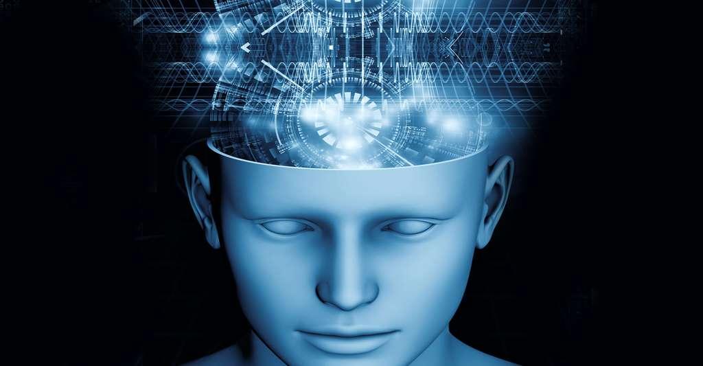 l'IA et les rencontres en ligne
