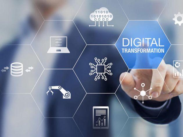 Miser sur la digitalisation pour bénéficier d'une intervention rapide
