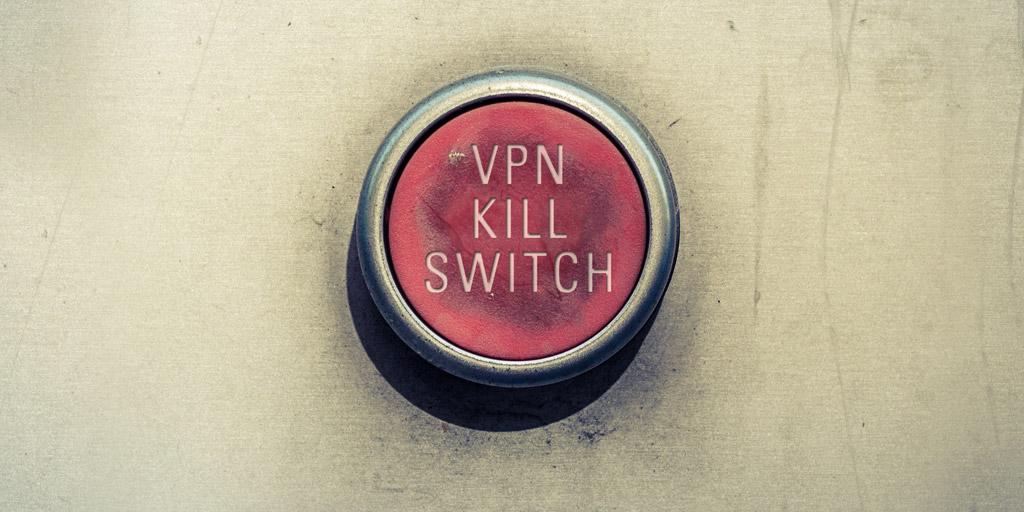 Choisir le bon VPN