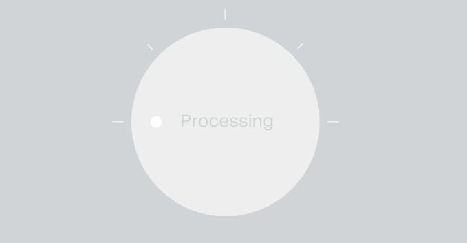 Comment extraire les pistes vocales et instrumentales d'un fichier Audio.