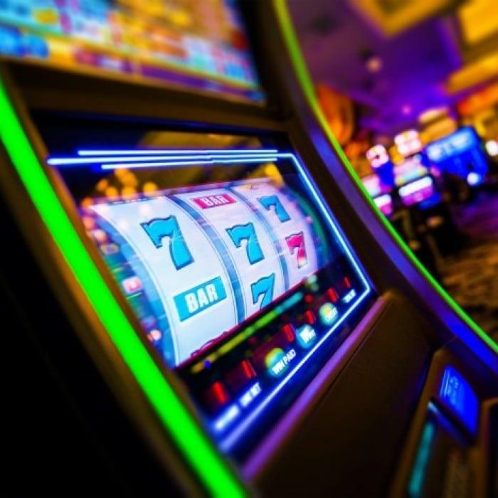 Le casino en ligne: passez votre temps avec passion