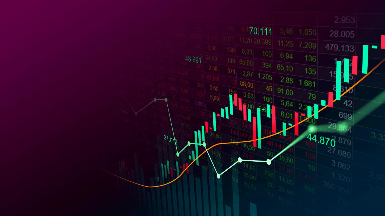 Développer une stratégie de trading en ligne