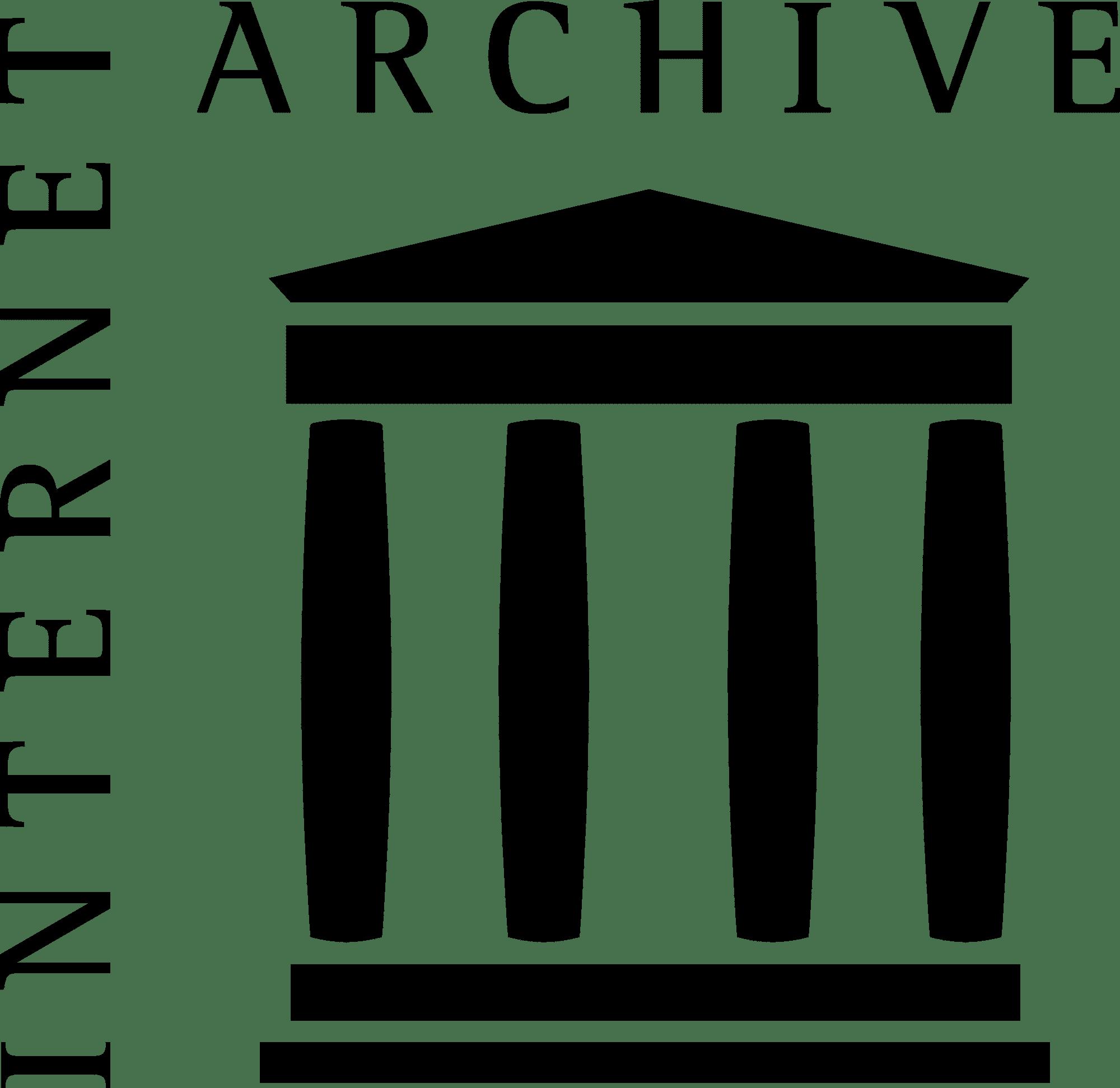 L'initiative Internet Archive pour préserver les jeux flash