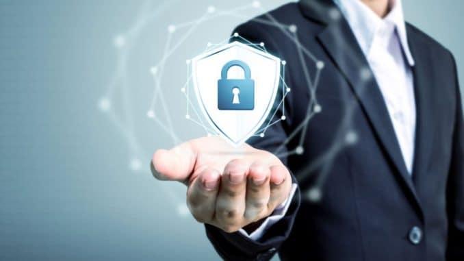 La sécurisation des paiements pour les casinos en ligne