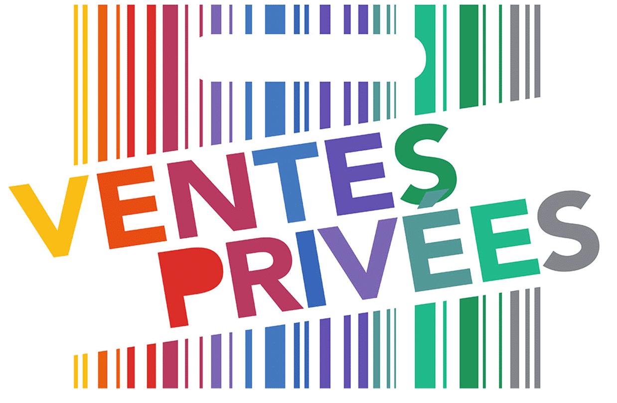Essor des boutiques clubs privées